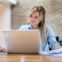 Loans For Bad Credit With Monthly Payments >> Monthly Installment Loans For Bad Credit Get Payday