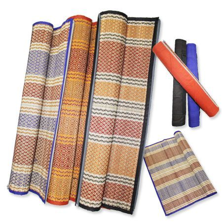 Vedicvaani Travel Kusha Mat Available Fare At World Wide From Online Shopping Store Vedicvaani Com Kusha Grass Is Consi Online Shopping Stores Mat Online Mats