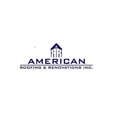 Premier Roofing Company In Kansas City We Started Out Providing Services Such As Roofing Wood Rot Repa In 2020 American Roofing Roofing Systems How To Install Gutters