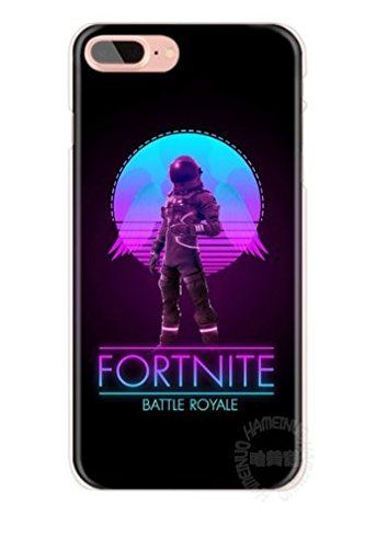 Can You Get Fortnite On Iphone 6 Black Purple Fortnite Iphone Hard Case 6 6s Plus Blue Teal Fort Nite I Phone Cover Space Voyager Skin Iphone 6s Case Phone Cases Phone