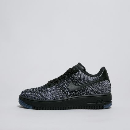 Air Force 1 Flyknit Low Wmns 820256 007 Nice Shoes Sneakers Sneakers Nike