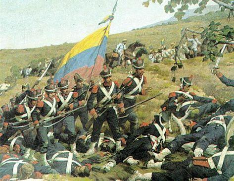 35 Guerras De Independencia Ideas American War Of Independence American War American Army