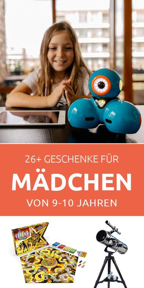 55 Geschenke Fur 9 Bis 10 Jahre Alte Madchen Geschenk Madchen 10 Jahre Erster Geburtstag Madchen Geschenke Fur Madchen