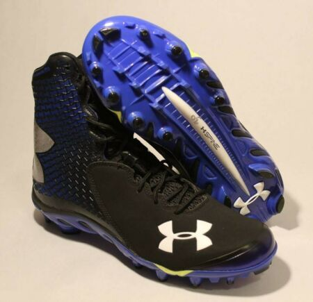 Champion Mens 93Eighteen Metallic Metallic Fashion Sneakers Shoes BHFO 4015