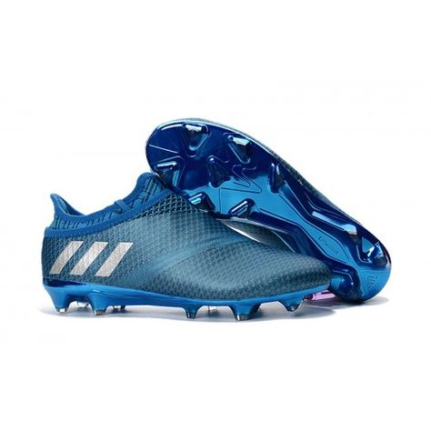 1001 best サッカー シューズ images on Pinterest | Football shoes, Football boots  and Soccer boots