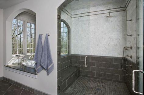 Nova Blue Limestone Flooring Stone