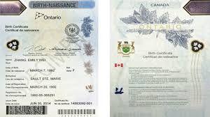 Pin On Puerto Rico Birth Certificate