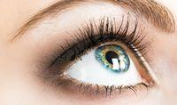 make-up tips voor grotere ogen | Rubriek.nl