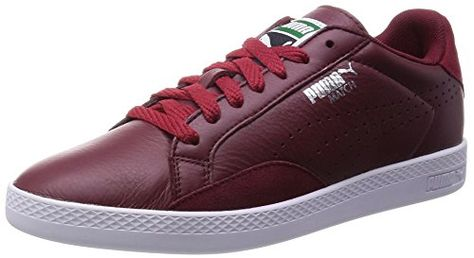 SF Drift Cat 7, Sneakers Basses Mixte Adulte, Rouge (Rosso Corsa White Black), 40 EUPuma
