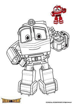Alf Coloring Pages раскраски роботы и мультфильмы