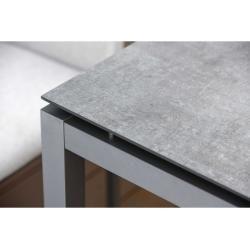 Tischplatten Stern Tischplatte Silverstar 2 0 160x90cm Metallic Grau Sternstern Tischplatten Tischplatten Esstisch Massiv Arbeitsplatte Eiche