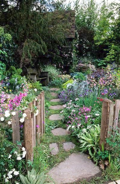 Check It Out Traditional Garden Design Melbourne Facebook Cottage Garden Traditional Garden Design Cottage Garden Design