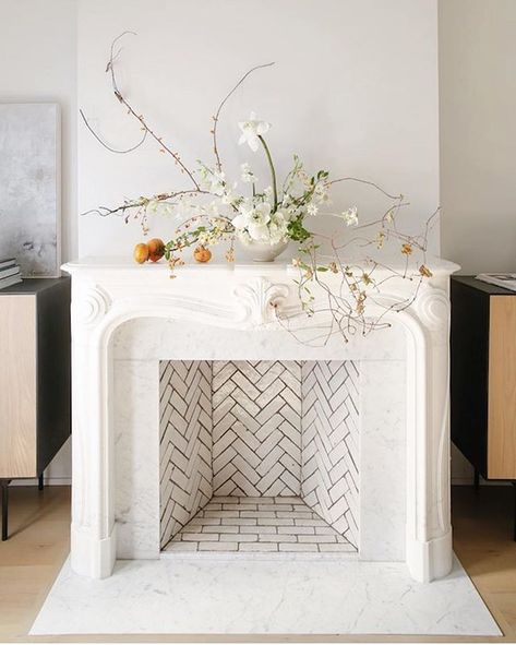 50 tiled fireplaces ideas fireplace