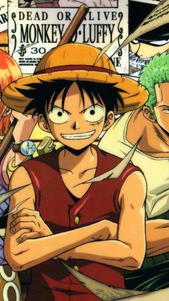 One Piece Iphone Wallpaper Hd Anime One Piece One Piece Manga Fond D Ecran Telephone Manga