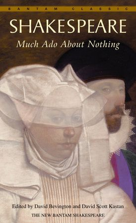 Pin By Jan Kadletz On Much Ado About Nothing William Shakespeare Shakespeare Change Quotes