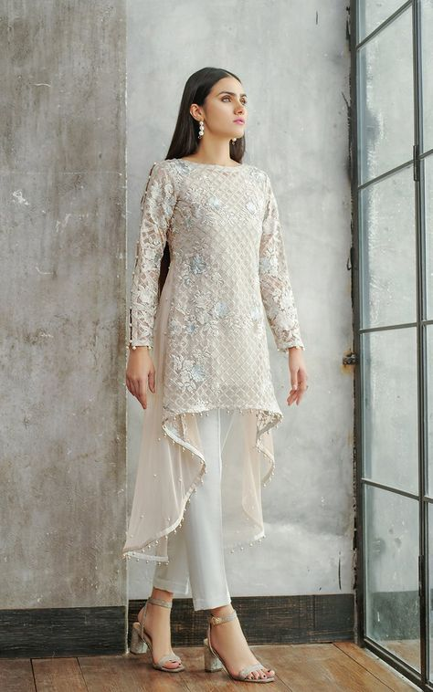 Dress Indian Style Clothes 38 Ideas For 2019