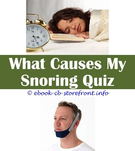 6 Noble Tips Pediatric Sleep Apnea Guidelines 3 Types Of Sleep Apnea Machines Get Rid Of Sleep Apnea Does Snoring Cause Sore Throat How To Record Snoring