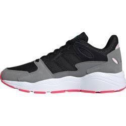 Adidas Damen Laufschuhe Crazychaos, Größe 40 ? in Rot ...