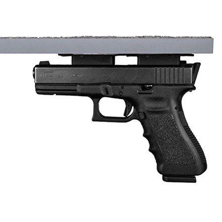 Pin On Hidden Gun Cabinets