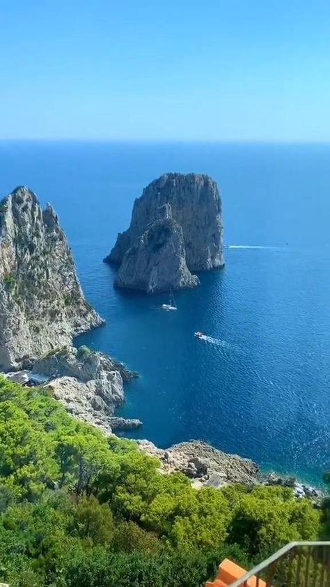 cr: IG / @italian_places
