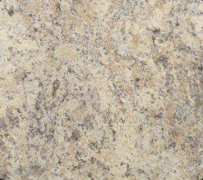 Formica Belmonte Granite 3496 58 Matte Finish 4x8 Countertop
