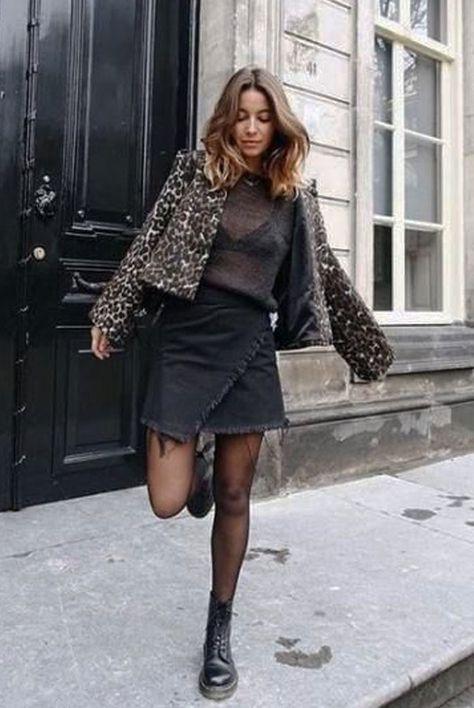 http://viroutendencia.com/2019/04/19/looks-de-inverno-estilosos/