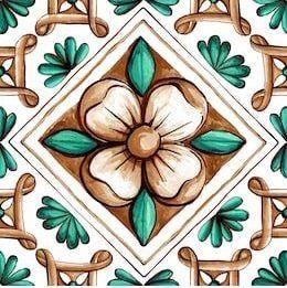 بوكيهات ورد باللون الفيروزى لون البحر في باقات الورود ورد تركواز لمحبى باقات ورد باللون الفيروزى Kntosa Com 25 Flower Bouquet Wedding Bouquet Box Floral Wreath