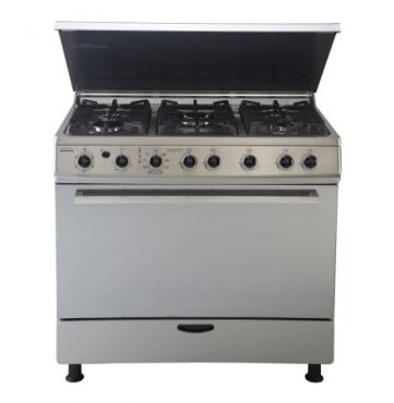 Sunbeam 4 Plate Gas Electric Stove Electric Stove Stove Plates