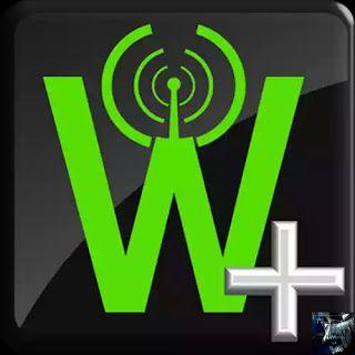 Hack Password Wi Fi Dengan Wibr Android Wi Fi Aplikasi