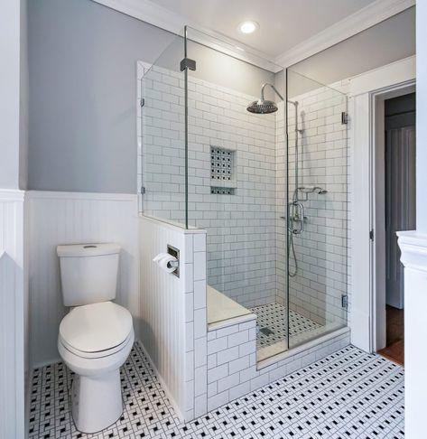 Super Bathroom Half Wall Shower Benches Ideas Bathroom Remodel Small Diy Half Wall Shower Bathroom Remodel Shower