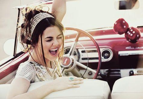Live Life Beautiful:)