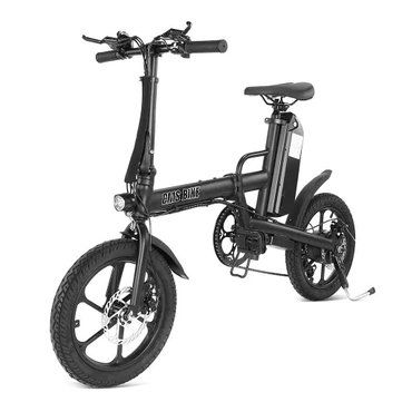 Up To 60 Off Summer Outdoor Travel Promotion Page Xiaomi M365 Folding Electric Scooter Folding Electric Bicycle Electric Bicycle Bicycle Electric Bike