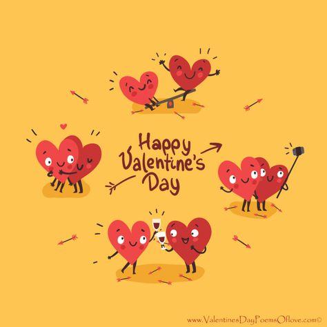 Valentine Day Date 2019 Taphousedc
