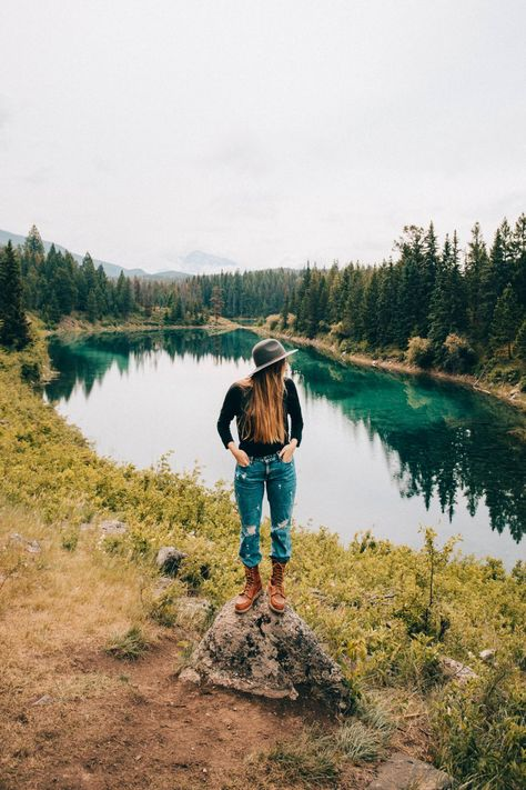 Hiking In The Pacific Northwest: 10+ Insanely Useful Tips For Your Next Adventure