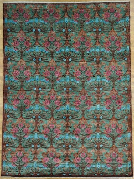Area Rugs At Rugs Usa From Contemporary Rugs To Braided