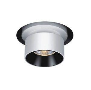 افضل لمبات سبوت لايت ليد Ceiling Spotlights Spotlight Lighting Modern Ceiling