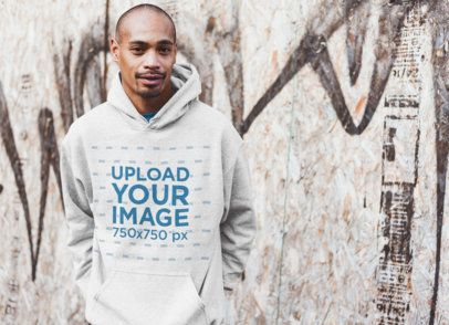 Download Best Hoodie Mockup Templates Placeit Mens Sweatshirts Hoodie Hoodie Mockup Cool Hoodies