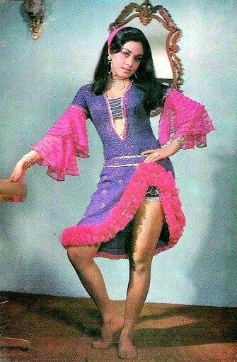 nude irani indian aruna pictures actress