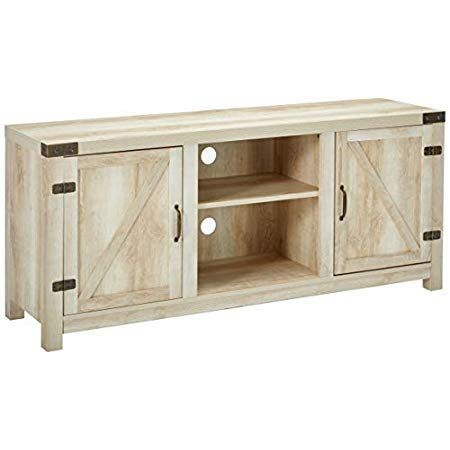 Coastal Tv Stands Beach Tv Stands Buy Home Furniture Furniture Tv Cabinets With Doors