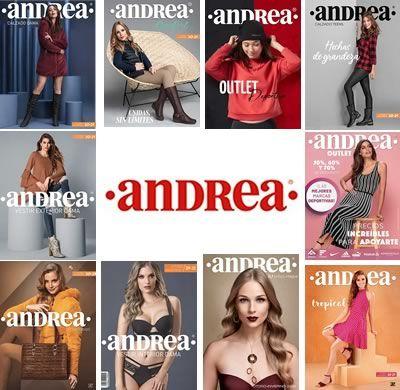 Nuevo Catalogos Andrea Otono Invierno 2020 2021 Catalogos Andrea Catalogos Andrea Otono Invierno Catalogos De Ropa