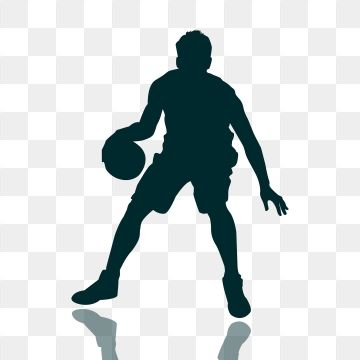 Colorful Boys Playing Basketball Poster Material 2 Basketball Boy Poster Material Png Transparent Image And Clipart For Free Download Basketball Posters Basketball Photography Basketball Art