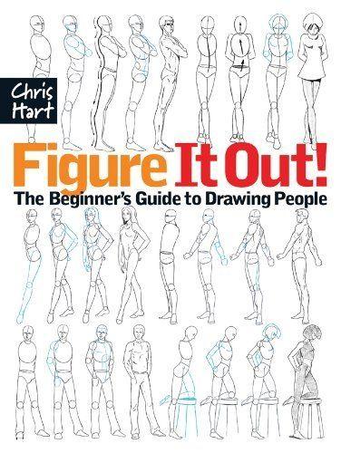 Fashion Design Drawing Course Book Free Download Pdf Fashion Fashiontrends Fashioninspo Fashionshoes Fashiondreses Anatomia Artistas