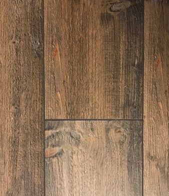 Luxury Vinyl Plank 9 X 60 8mm Color Tobacco Road 20 Mil Wear Layer 37 50 Sf Carton 100 Waterproof Sold By Luxury Vinyl Luxury Vinyl Plank Vinyl Plank