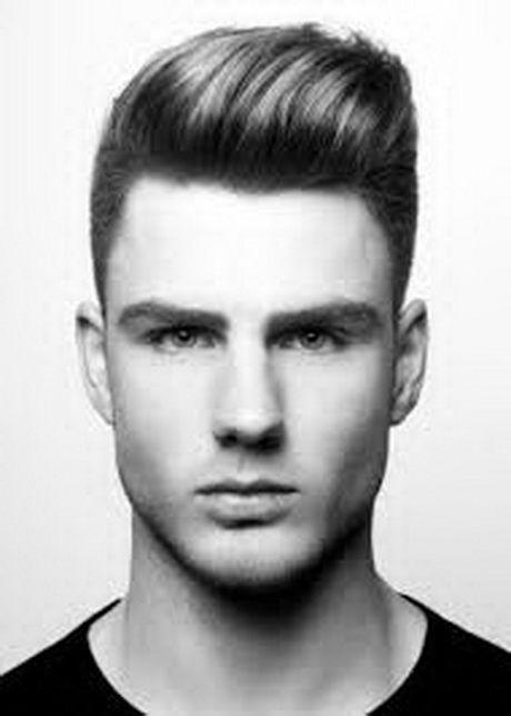 Top 10 Frisuren Frisuren Trend Frisuren Haar Modell Haarschnitt Manner Coole Frisuren Jungs Frisuren