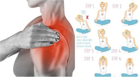 Prostaty pressing fájdalom