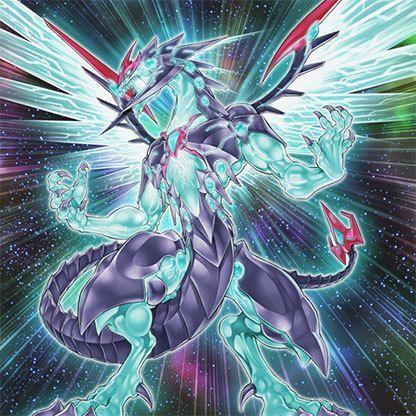 The Shadow Dragon Black Dragon Emperor High School Dxd X Oc Yugioh Dragon Cards Yugioh Dragons Galaxy Eyes