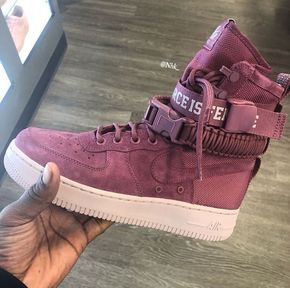 Pin by Shanice Eboigbe on $HOES in 2019   Shoes sneakers