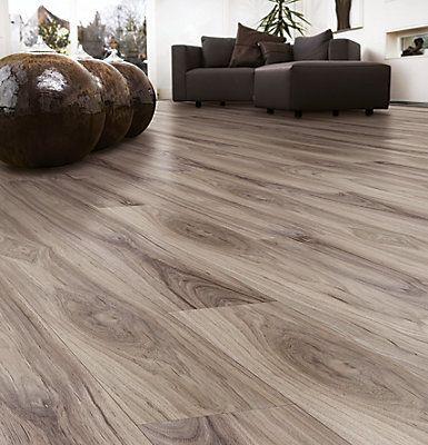 Laminate Hardwood Flooring, Waterproof Laminate Flooring Home Depot Canada