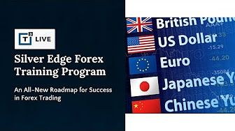 The Silver Edge Forex Training Program Download In 2020 Forex