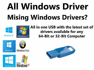 Microsoft Windows Drivers 2020 Usb Install Drivers Windows Xp Vista 7 8 8 1 10 In 2020 Microsoft Windows Windows Xp Usb